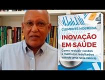 Inovação em Saúde